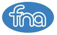 Federazione Nazionale Assicuratori